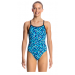 Costum fete Funkita Ice Attack
