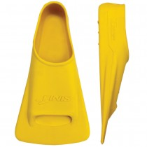 Labe inot Zoomers® Gold