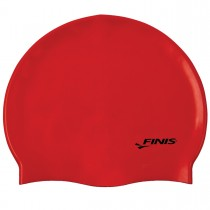 Finis Casca inot silicon