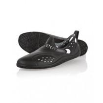 Pantofi plaja/piscina, barbati negri