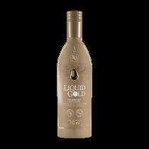 DuoLife RegenOil Liquid Gold™