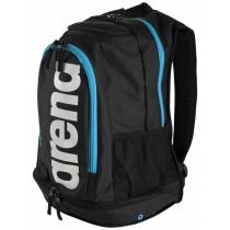 Rucsac Arena Fastpack Core