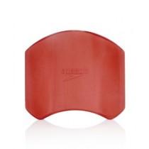 Pluta elite pullkick red