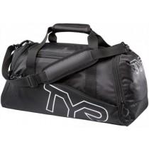 Sport Duffle Bag